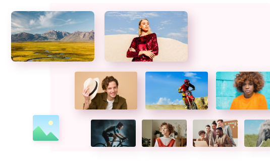 Get-access-to-millions-of-stock-images-design-templates-Picmaker