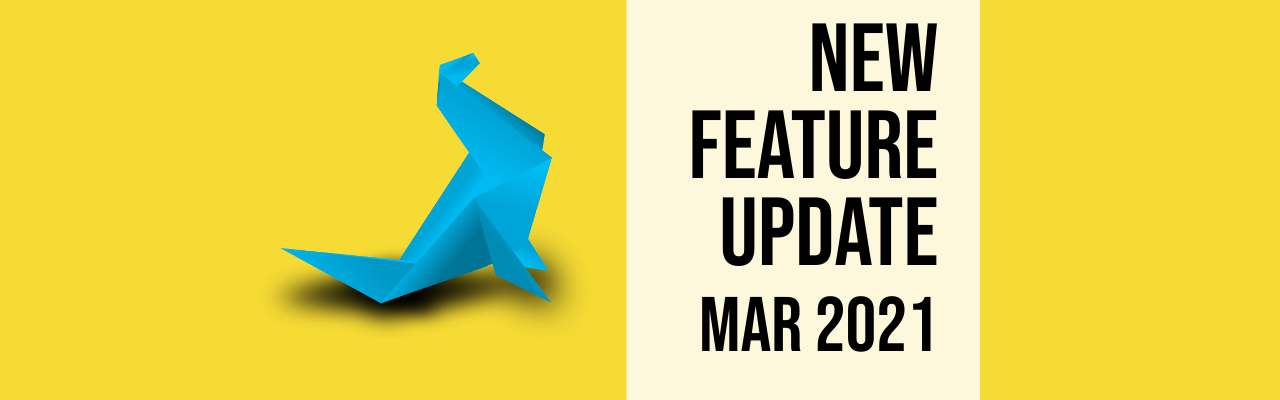 Picmaker-New-Feature-Update-March-2021