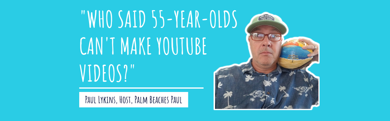 Picmaker-Palm-Beaches-Paul-YouTube-thumbnail
