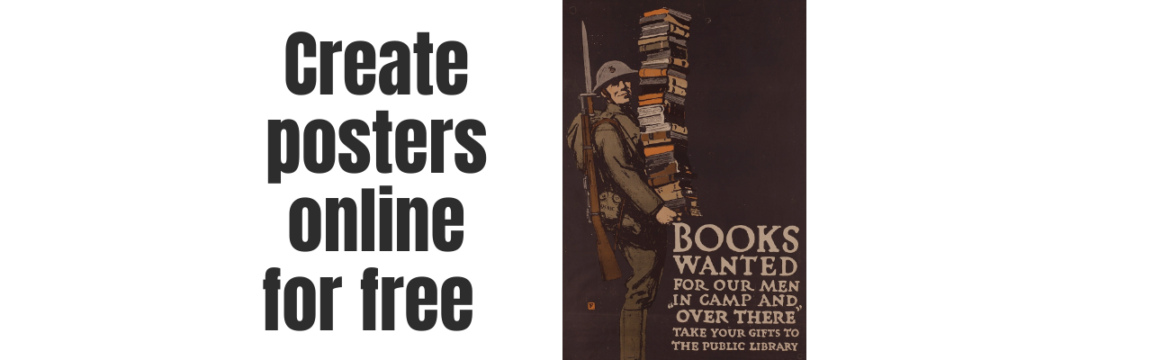 How-to-create-posters-online-for-free-Picmaker