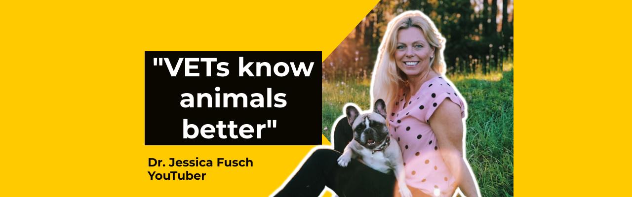 Jessica-Fusch-KeyVetCare