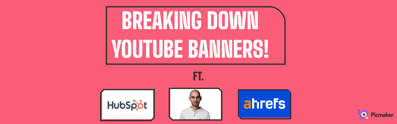 Youtube-banner-examples