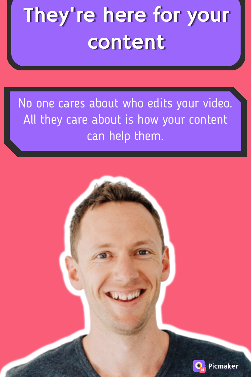Master YouTube SEO and rank your YouTube videos - Justin Brown - Snippet 12