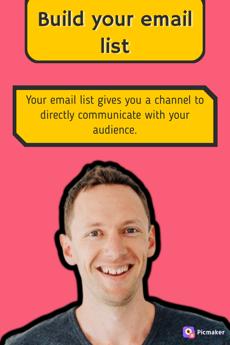 Master YouTube SEO and rank your YouTube videos - Justin Brown - Snippet 15