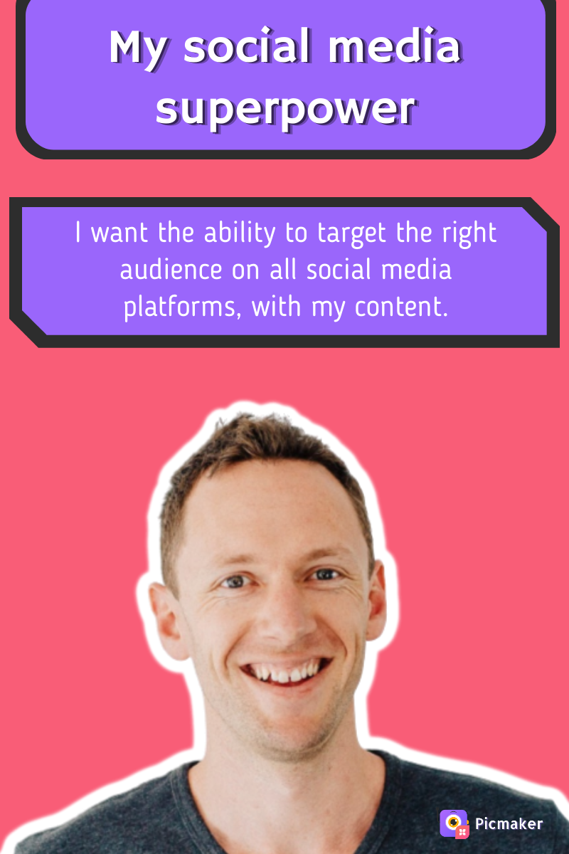 Master YouTube SEO and rank your YouTube videos - Justin Brown - Snippet 18