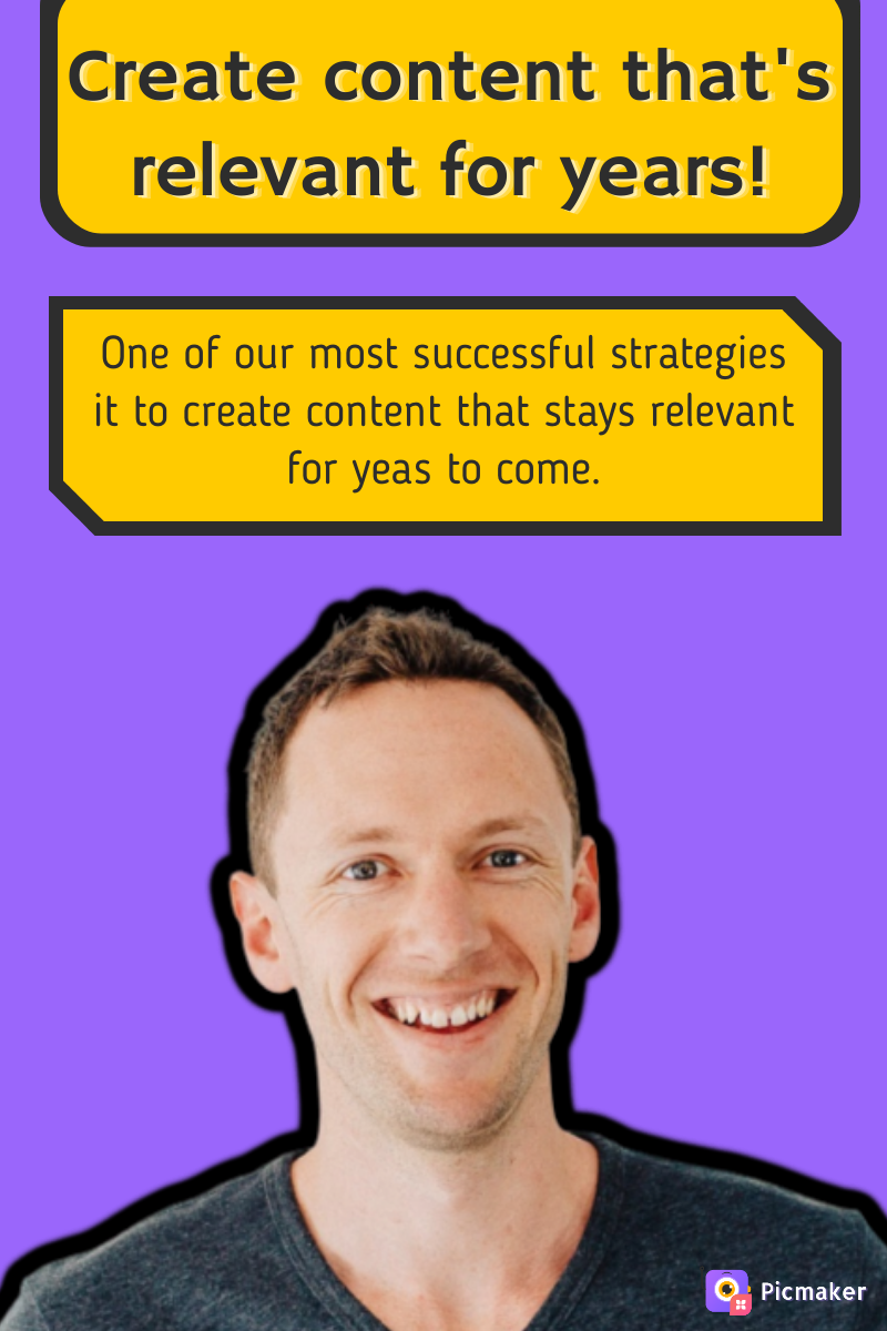 Master YouTube SEO and rank your YouTube videos - Justin Brown - Snippet 2