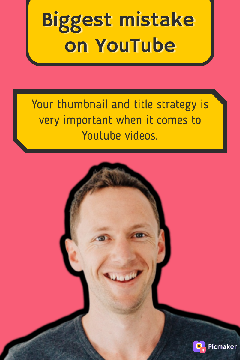 Master YouTube SEO and rank your YouTube videos - Justin Brown - Snippet 5