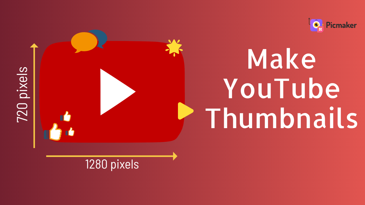 YouTube-thumbnails-Picmaker